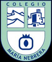 Campus María Nebrera